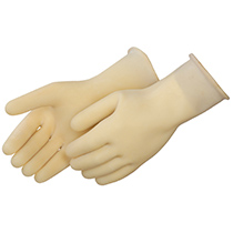 Liberty Glove Heavy rubber corelayer #2820