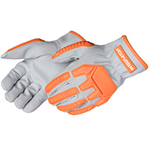 Liberty Glove Daybreaker® Integrator Impact Glove #0935