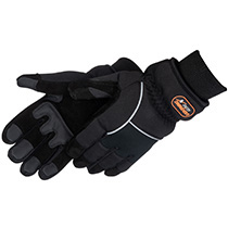 Lightning Gear® mechanic glove #0955