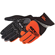 Lightning Gear® WASP™ mechanic glove #0961