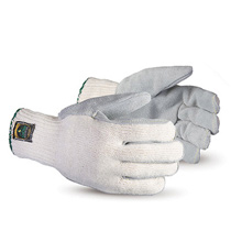 Superior SilaChlor® Heat-Resistant String-Knit Glove - SCPSCLP