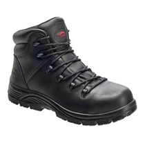Avenger 6-inch Composite Toe WP Work Boot #A7223