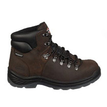 Iron Age Men's Tiller IA0162 Work Boot   #IA0162