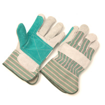 Seattle Glove 1270P Double Palm Glove