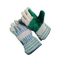 Seattle Glove 1370 Double Palm Glove