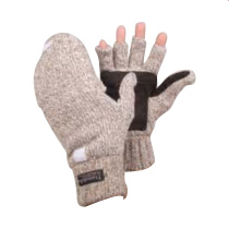 Cold Check CK1000 Convertible Mitt
