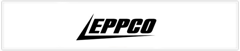 EPPCO Gloves