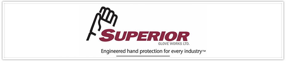 Superior Gloves