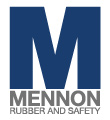 Mennon Rubber And Safety