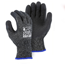 Majestic Winter Dyneema  #34-1570