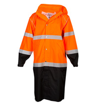 ML Kishigo Lime Safety Vest