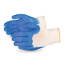 Superior Dexterity Glove #SN7NT