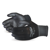 Superior Touch Glove Sizes 6-11  #S13BKPUQ